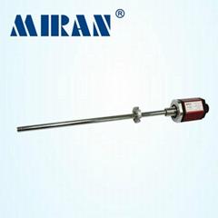 米朗MTL3高压油缸内置式磁致伸缩位移传感器