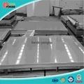 304  stainless steel sheet price