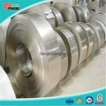 China Supplier High quality 304
