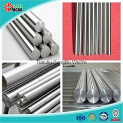 304 316 Stainless Steel Round Bar price