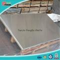Aluminum Metal Suppliers : China supplier t alloy aluminum sheet trading