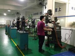 hanxin hardware co ltd