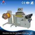 fiber optic cutting cable machine  2