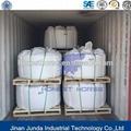 water filtration garnet sand 20/40 mesh