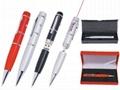 Memory Stick USB Pen Drive for Data