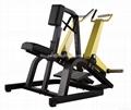 Gym Equipment Vendors: Cardio Exercise Equipment