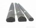 Gr1 titanium wire,Gr2 titanium wire,Gr5 titanium wire