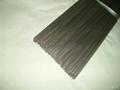 Gr1 titanium wire,Gr2 titanium wire,Gr5 titanium wire 3