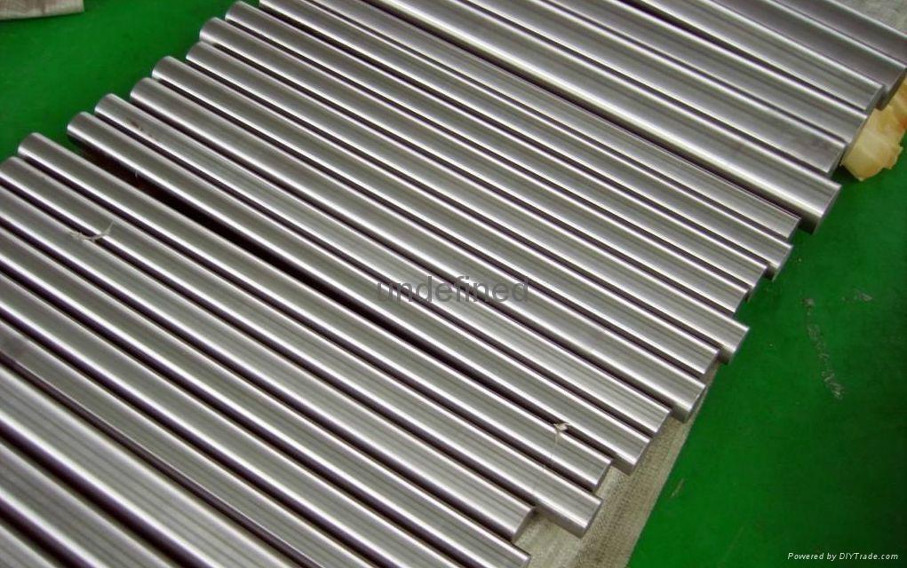 Gr1 titanium wire,Gr2 titanium wire,Gr5 titanium wire 5