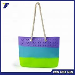 High Quality Fashion Reusable Shopping Bag Wholesale