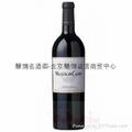 木桐嘉棣红葡萄酒 Mouton