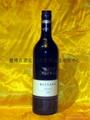 澳大利亚禾富酒园神雕设拉子干红葡萄酒 斯蒂文瓶封