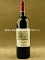 都夏美隆拉菲家族红葡萄酒06C