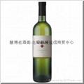 诺顿庄园浓情白葡萄酒(Torrontes) 1