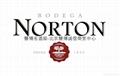 诺顿庄园加本力苏维翁橡木桶陈酿红葡萄酒