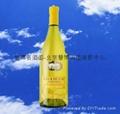 好望角莎当妮白葡萄酒(Fleur Du Cap ) 1