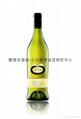 布琅兄弟梢南白葡萄酒 Chen