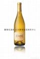 坎布瑞凯瑟琳葡萄园莎当妮白葡萄酒Cambria Kather 1