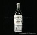 瑞格尔侯爵酒园里奥哈优质陈年特酿红葡萄酒