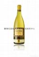 佳慕酒园海洋之光莎当妮白葡萄酒(Caymus ) 1