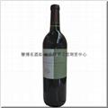 圣苏瑞酒园加本力苏维翁红葡萄酒