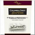 哥伦比亚山峰庄园特选加本力苏维翁干红葡萄酒
