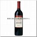 哥伦比亚山峰庄园特选梅洛干红葡萄酒