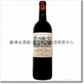 马泽特酒园圣爱斯特菲法定产区干红葡萄酒