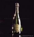 唐培里侬香槟王 Dom Perignon
