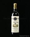 雪兰波尔多 中级酒庄特级 Chateau Siran