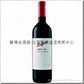 奔富酒园Bin28卡琳娜设拉子干红葡萄酒