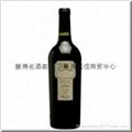 瑞尔男爵酒园里奥哈陈年特酿优质法定产区干红葡萄酒Marque