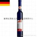 德国蓝冰王葡萄酒 Kirchheimer Romerstra