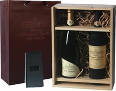 張裕干紅 干白 禮品酒及張裕·卡斯特酒莊禮盒