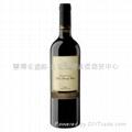 白银家族红葡萄酒  Family  Cabernet  Sauvignon  Merlot
