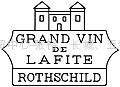 CH. Lafite Rothschild