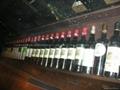 法国拉菲葡萄酒价格特惠(正牌莎都拉菲古堡干红) 4