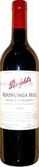 Penfolds Koonunga Hill 2004/2005
