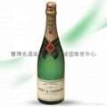 酩悦香槟 Moet&Chandon