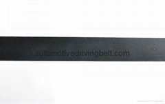 Chloroprene Rubber V Belt