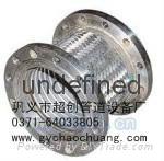 杭州不锈钢波纹管直销