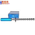苏州JY-Y201G超声波锂电池浆料均质设备 2