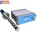 苏州JY-Y201G超声波锂电