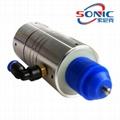 加气款JY-W50L超声波电池浆料喷涂机 3