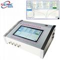 索尼克JY-J301超声波阻抗分析仪 4