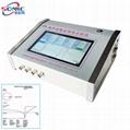 索尼克JY-J301超声波阻抗分析仪 5