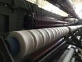 2/15nm 5%Cashmere35%Wool(19.5μm)30%Nylon30%Viscose Yarn 2