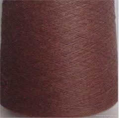 2/15nm 80%Wool(19.5μm)20%NylonYarn