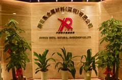 Xibrixin Metal Material (Shenzhen) Co.,Ltd