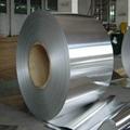 316L不鏽鋼數據線接口專用不鏽鋼帶 4